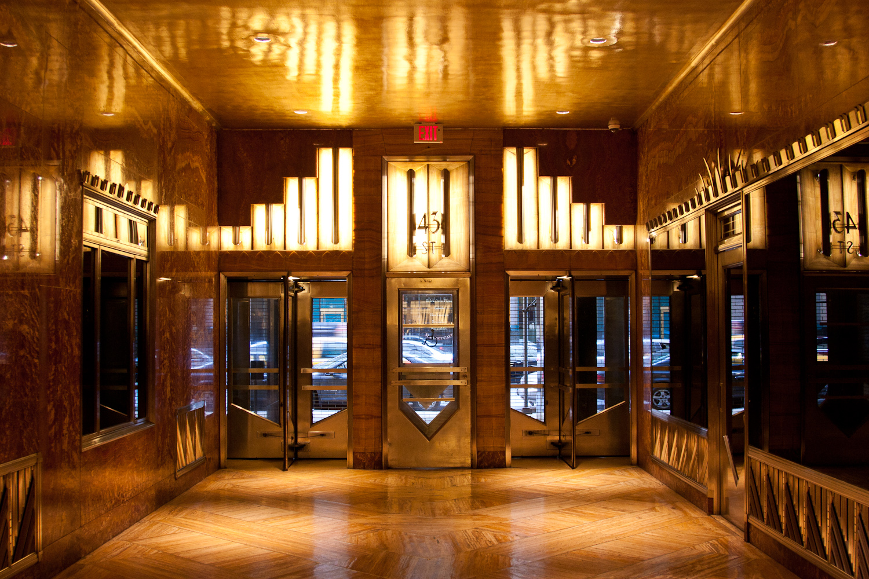 Art Deco Interiors Images  The interiors .