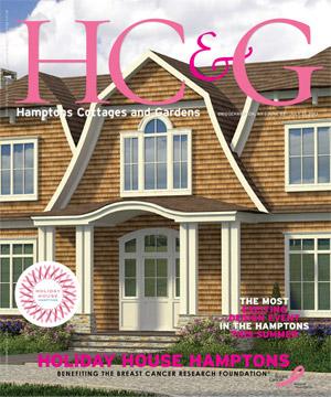 Hamptons Holiday House