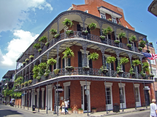 new-orleans_1